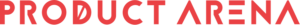 logo product arena